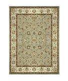 RugStudio presents Loloi Yorkshire YK-01 Slate Beige Hand-Tufted, Best Quality Area Rug